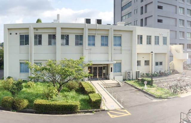 島根 大学 学務 情報 システム
